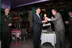 social_en_awards_201_20131013_2076096822
