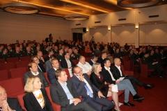 symposium_13-10-2015_21_20151018_1288937158