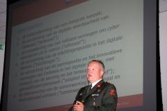 symposium_cybe_20131013_1111165710