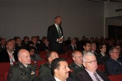 symposium_cybe_20131013_1199951996