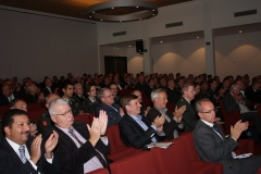 symposium_cybe_20131013_1551719015