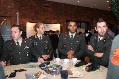 symposium_cyber_10_20121010_2028225043