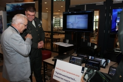 symposium_cyber_12_20121010_1098984409