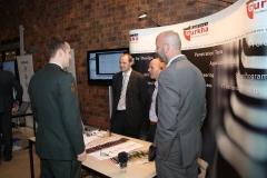 symposium_cyber_13_20121010_1426353870