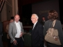 Symposium informatie management
