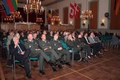 symposium_informatie_manageme_20131013_1387180975