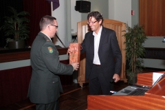 symposium_informatie_management_10_20111006_1798216320