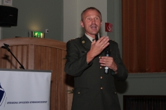 symposium_informatie_management_11_20111006_1711212785