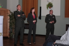 symposium_informatie_management_12_20111006_1551093513