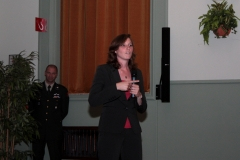 symposium_informatie_management_15_20111006_1964984758