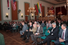 symposium_informatie_management_19_20111006_1376338363