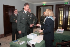 symposium_informatie_management_2_20111006_1355917868
