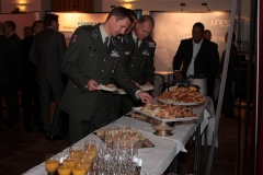 symposium_informatie_management_3_20111006_2029302851