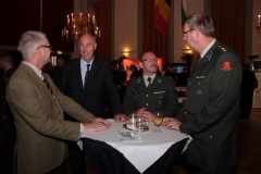 symposium_informatie_management_4_20111006_2002344927