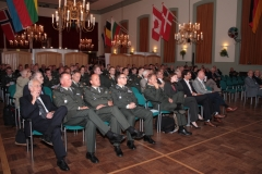 symposium_informatie_management_8_20111006_1613868846