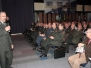 Symposium Operationele infra